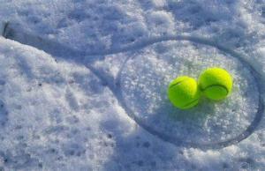 Op 22 november start de wintercompetitie